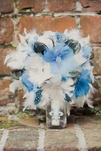 Lynn_Michael_New_Orleans_Wedding_Heirloom_Collective_13-lv