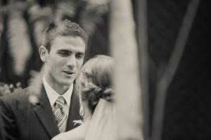 Lynn_Michael_New_Orleans_Wedding_Heirloom_Collective_14-h