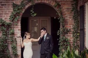 Lynn_Michael_New_Orleans_Wedding_Heirloom_Collective_15-h