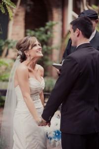 Lynn_Michael_New_Orleans_Wedding_Heirloom_Collective_16-lv