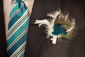 Lynn_Michael_New_Orleans_Wedding_Heirloom_Collective_18-h
