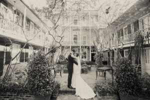 Lynn_Michael_New_Orleans_Wedding_Heirloom_Collective_19-h