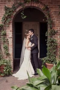 Lynn_Michael_New_Orleans_Wedding_Heirloom_Collective_20-v