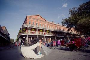 Lynn_Michael_New_Orleans_Wedding_Heirloom_Collective_22-h