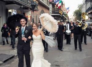 Lynn_Michael_New_Orleans_Wedding_Heirloom_Collective_23-h