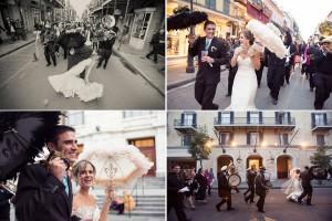 Lynn_Michael_New_Orleans_Wedding_Heirloom_Collective_25-h