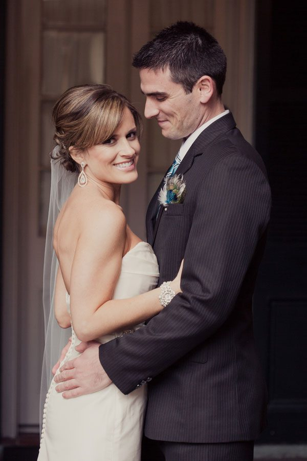 Lynn_Michael_New_Orleans_Wedding_Heirloom_Collective_26-lv