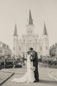 Lynn_Michael_New_Orleans_Wedding_Heirloom_Collective_28-v