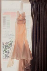Lynn_Michael_New_Orleans_Wedding_Heirloom_Collective_3-lv