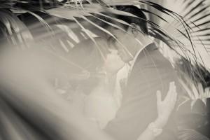 Lynn_Michael_New_Orleans_Wedding_Heirloom_Collective_5-h