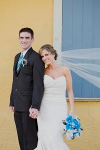 Lynn_Michael_New_Orleans_Wedding_Heirloom_Collective_8-lv