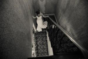 Lynn_Michael_New_Orleans_Wedding_Heirloom_Collective_9-h