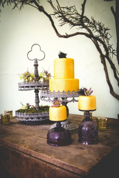 Sleeping_Beauty_Maleficent_Wedding_Black_Wedding_Dress_BG_Productions_6-lv
