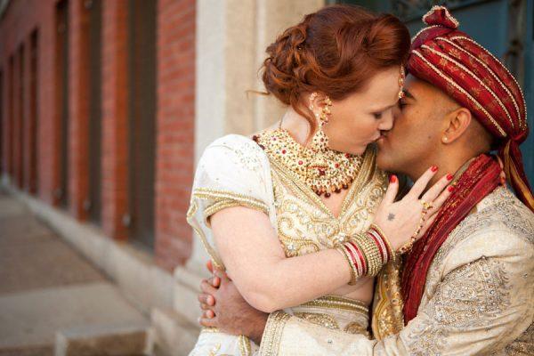 Cescaphe_Ballroom_Indian_Wedding_Philadelphia_Dollface_Studio_50-h