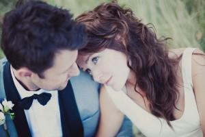Cruiser_Bike_Rustic_Elegant_Estonia_Wedding_Stina_Kase_Photography_OÜ_1-h