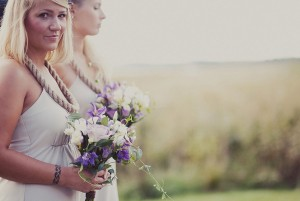 Cruiser_Bike_Rustic_Elegant_Estonia_Wedding_Stina_Kase_Photography_OÜ_11-h