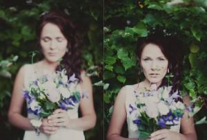 Cruiser_Bike_Rustic_Elegant_Estonia_Wedding_Stina_Kase_Photography_OÜ_14-h