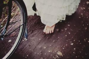 Cruiser_Bike_Rustic_Elegant_Estonia_Wedding_Stina_Kase_Photography_OÜ_15-h