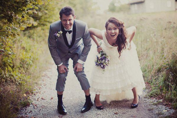 Cruiser_Bike_Rustic_Elegant_Estonia_Wedding_Stina_Kase_Photography_OÜ_16-h