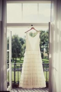 Cruiser_Bike_Rustic_Elegant_Estonia_Wedding_Stina_Kase_Photography_OÜ_17-rv