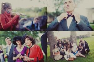 Cruiser_Bike_Rustic_Elegant_Estonia_Wedding_Stina_Kase_Photography_OÜ_18-h