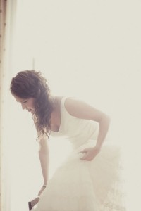 Cruiser_Bike_Rustic_Elegant_Estonia_Wedding_Stina_Kase_Photography_OÜ_20-rv