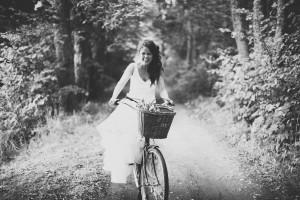 Cruiser_Bike_Rustic_Elegant_Estonia_Wedding_Stina_Kase_Photography_OÜ_21-h