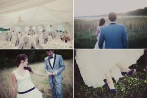 Cruiser_Bike_Rustic_Elegant_Estonia_Wedding_Stina_Kase_Photography_OÜ_22-h