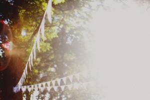 Cruiser_Bike_Rustic_Elegant_Estonia_Wedding_Stina_Kase_Photography_OÜ_23-h