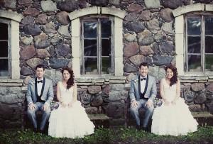 Cruiser_Bike_Rustic_Elegant_Estonia_Wedding_Stina_Kase_Photography_OÜ_24-h