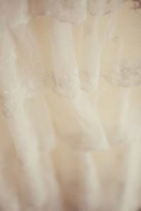 Cruiser_Bike_Rustic_Elegant_Estonia_Wedding_Stina_Kase_Photography_OÜ_25-rv