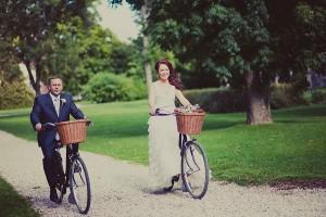 Cruiser_Bike_Rustic_Elegant_Estonia_Wedding_Stina_Kase_Photography_OÜ_26-h