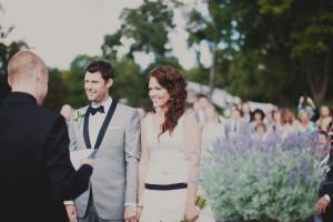 Cruiser_Bike_Rustic_Elegant_Estonia_Wedding_Stina_Kase_Photography_OÜ_28-h