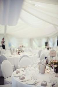 Cruiser_Bike_Rustic_Elegant_Estonia_Wedding_Stina_Kase_Photography_OÜ_30-lv