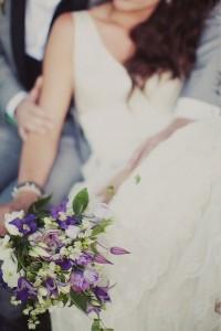 Cruiser_Bike_Rustic_Elegant_Estonia_Wedding_Stina_Kase_Photography_OÜ_30-rv
