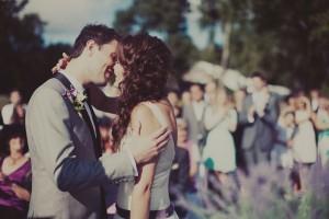 Cruiser_Bike_Rustic_Elegant_Estonia_Wedding_Stina_Kase_Photography_OÜ_33-h