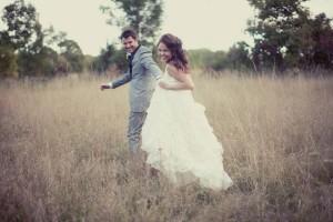 Cruiser_Bike_Rustic_Elegant_Estonia_Wedding_Stina_Kase_Photography_OÜ_34-h