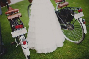 Cruiser_Bike_Rustic_Elegant_Estonia_Wedding_Stina_Kase_Photography_OÜ_35-h