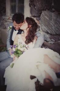 Cruiser_Bike_Rustic_Elegant_Estonia_Wedding_Stina_Kase_Photography_OÜ_36-lv