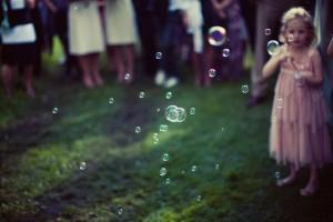 Cruiser_Bike_Rustic_Elegant_Estonia_Wedding_Stina_Kase_Photography_OÜ_37-h