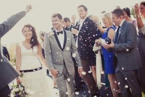 Cruiser_Bike_Rustic_Elegant_Estonia_Wedding_Stina_Kase_Photography_OÜ_38-h
