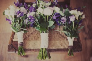 Cruiser_Bike_Rustic_Elegant_Estonia_Wedding_Stina_Kase_Photography_OÜ_39-h