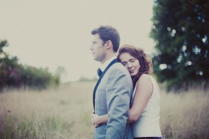 Cruiser_Bike_Rustic_Elegant_Estonia_Wedding_Stina_Kase_Photography_OÜ_4-h