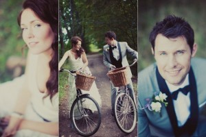 Cruiser_Bike_Rustic_Elegant_Estonia_Wedding_Stina_Kase_Photography_OÜ_40-h