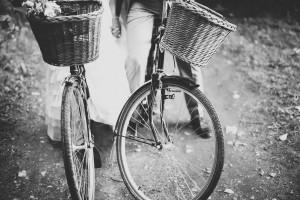 Cruiser_Bike_Rustic_Elegant_Estonia_Wedding_Stina_Kase_Photography_OÜ_44-h