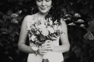 Cruiser_Bike_Rustic_Elegant_Estonia_Wedding_Stina_Kase_Photography_OÜ_45-h