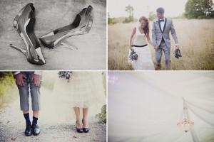Cruiser_Bike_Rustic_Elegant_Estonia_Wedding_Stina_Kase_Photography_OÜ_46-h