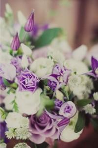 Cruiser_Bike_Rustic_Elegant_Estonia_Wedding_Stina_Kase_Photography_OÜ_5-lv