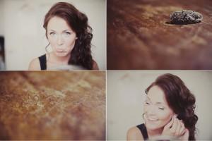 Cruiser_Bike_Rustic_Elegant_Estonia_Wedding_Stina_Kase_Photography_OÜ_9-h