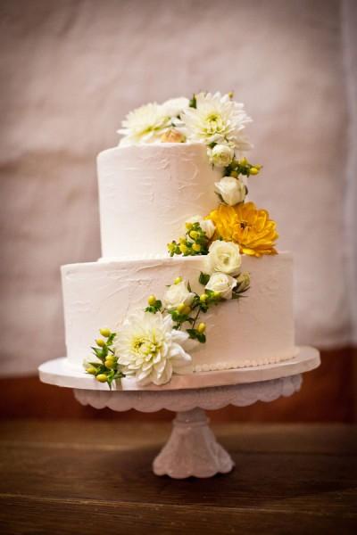 La_Purisma_Mission_Rustic_Vintage_Wedding_Kelsey_Crews_Photo_24-v